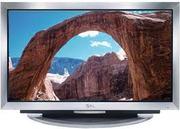 Brand new Samsung UN55C6300 55
