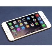 Brand New Apple Iphone 6 Plus 64GB Gold Factory Unlocked