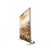 Samsung HG65AB890XJ 3D HDTV