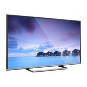 Panasonic TX-50CSF637 126 cm 50 Zoll Full HD 3D LED TV mit 800 Hz BMR