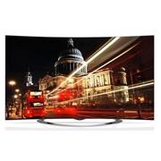 "Panasonic 55"" Class (54.6"" Diag.) 4K Ultra HD Smart TV CX420 Series TC"