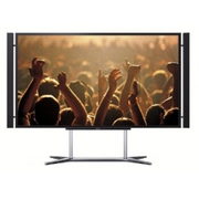 Sony XBR-84X900 84-Inch 120Hz 4K Ultra HD 3D Internet LED UHDTV