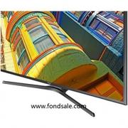 Samsung UN65KU6300 65
