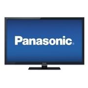 2016 Panasonic - VIERA - 47