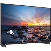 2016 PANASONIC VIERA TX-58DX902B Smart 3D 4k Ultra HD 58