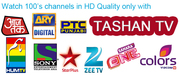 Best IPTV for Hindi Punjabi Gujarati Channels Across Toronto Canada