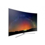 SAMSUNG UA88JS9900JXXZ 88 inch WIFI 4 k surface LED LCD TV