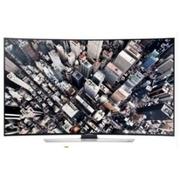 Samsung UHD UA78HU9800 HDTV 777