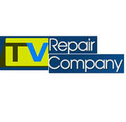 TV Repair Service Company in Toronto